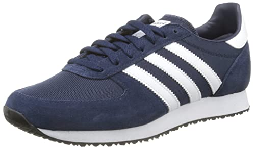 adidas zx trainers for men