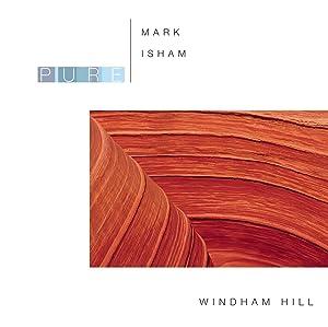 Pure Mark Isham