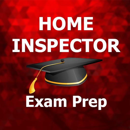 Home Inspector MCQ Exam Prep 2018 Ed (Home Inspector Software)