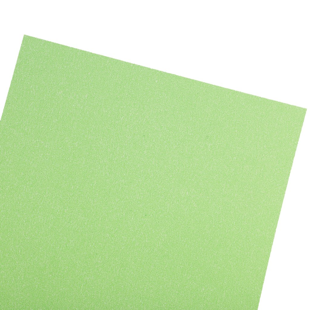 MonkeyJack 50 Pieces 15x10cm Vellum Coloured Translucent Tracing Papers for DIY Cardmaking