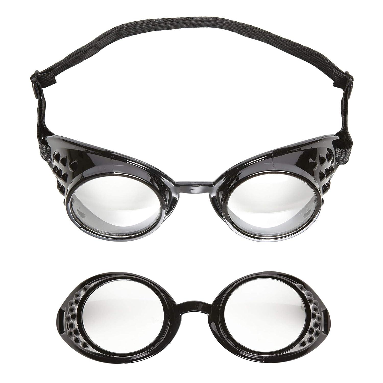 Science Laboratory Goggles sancto 0344L