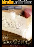 Il quaderno: Anatomia di un suicidio