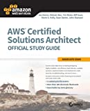 AWS Certified Solutions Architect Official Study Guide: Associate Exam (Import edition)
