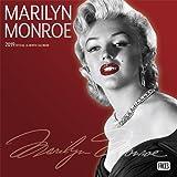 Marilyn Monroe 2019 Calendar
