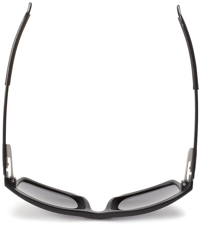 5c923280017 Oakley Jupiter Carbon OO9220-02 Iridium Sport Sunglasses