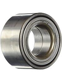 Timken 510062 Bearing