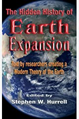 The Hidden History of Earth Expansion: Told by researchers creating a Modern Theory of the Earth Pasta dura
