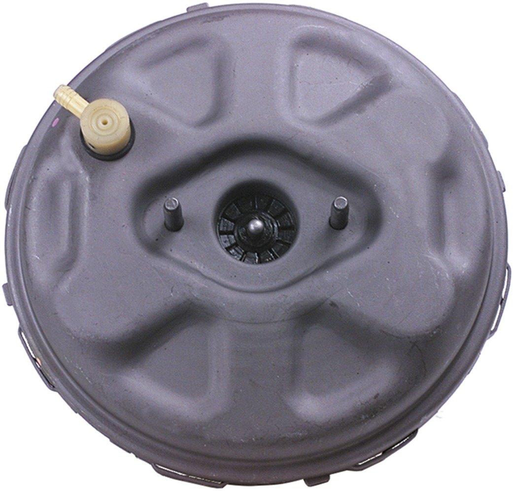 Cardone 54-71106 Remanufactured Power Brake Booster