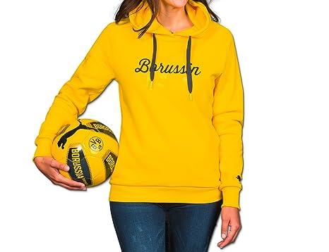felpa Borussia Dortmund sito