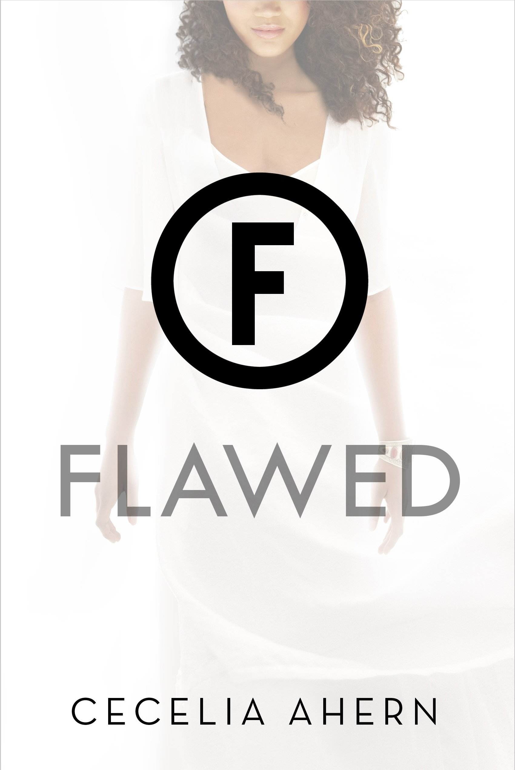 Image result for flawed book