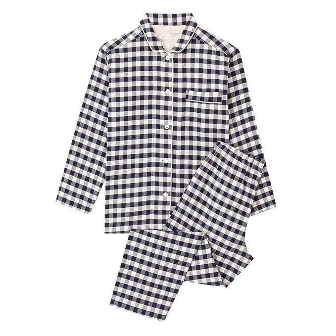 Bata Pijama De Señoras Bata De Baño Bata Pijamas Suaves Camisones De Noche Pijamas De Verano