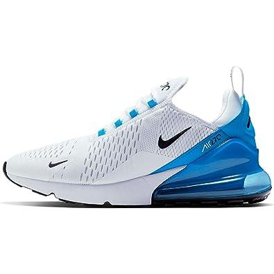 nike air max 270 scarpe uomo
