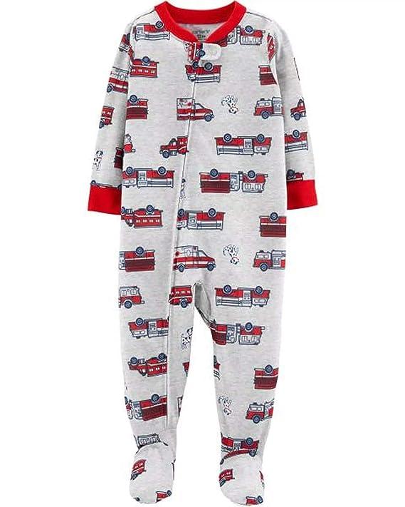 bb42fe83534d Amazon.com  Baby Clothes - Carter s Boys  1 Pc Cotton 321g271  Clothing