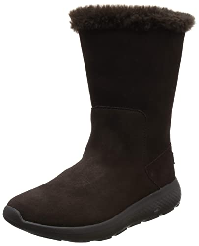 996fa8bd94842 Skechers Women s On-The-go City 2 Boots  Amazon.co.uk  Shoes   Bags
