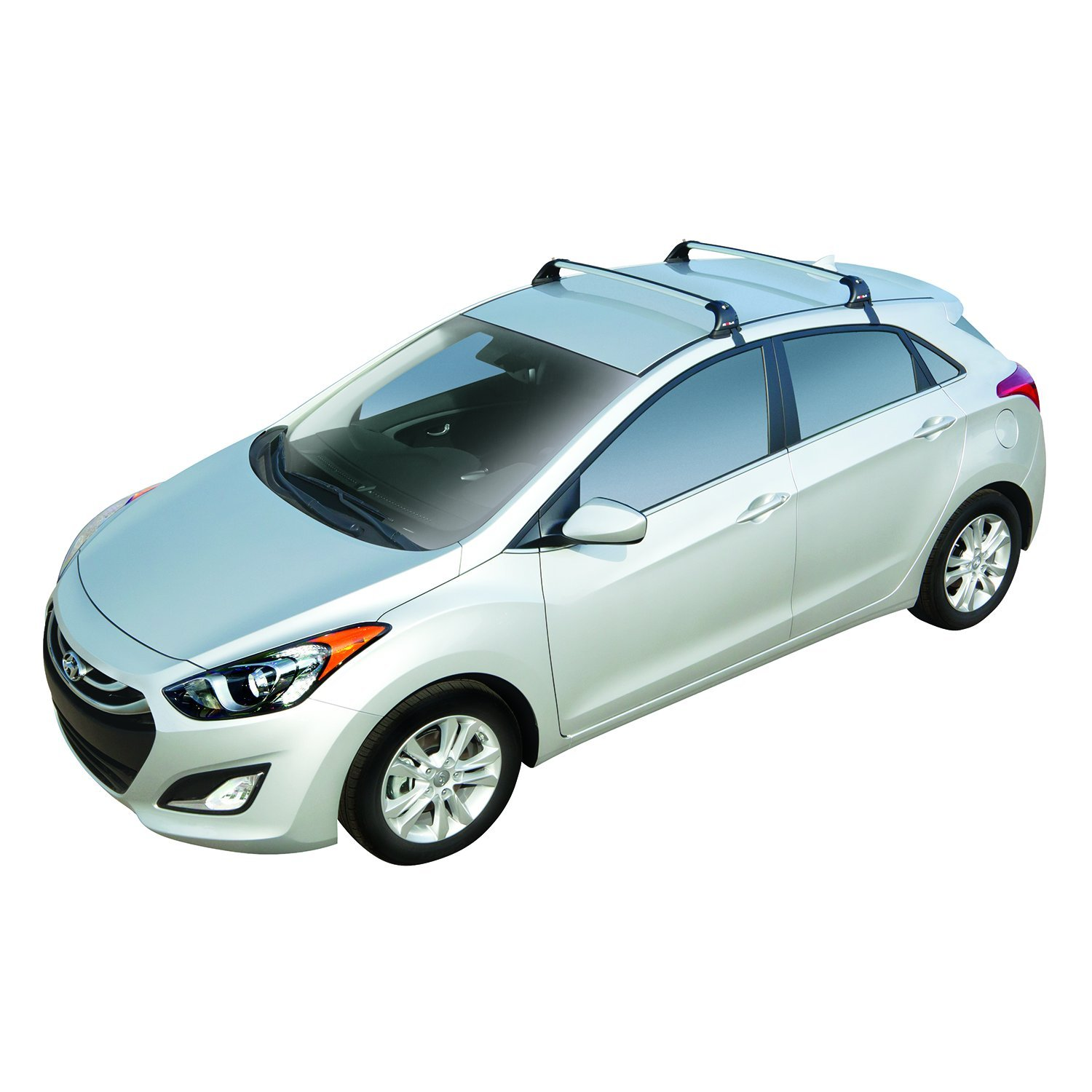 Hyundai Elantra Bike Rack Autos Post