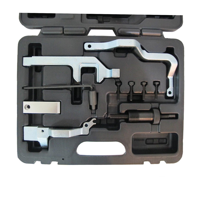 Ensemble d'outils de ré glage pour BMW MINI/PEUGEOT/Citroë n/PAS N12, N14 R55 R56 1.4 1.6 MINI COOPER HARDWARE WORLD