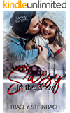 Sassy in the Snow: Sassy Ever After