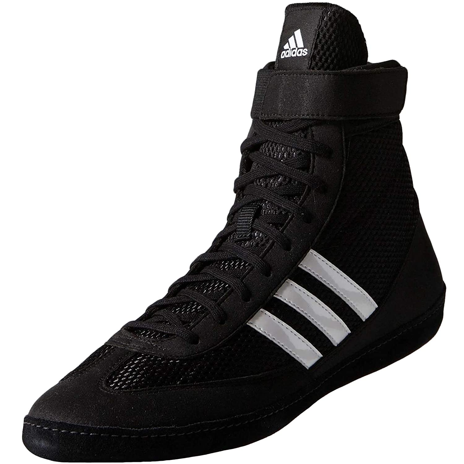 | adidas Performance Mens Combat Speed.4