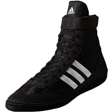 katsella paras online tuoreita tyylejä Amazon.com | adidas Performance Mens Combat Speed.4 ...