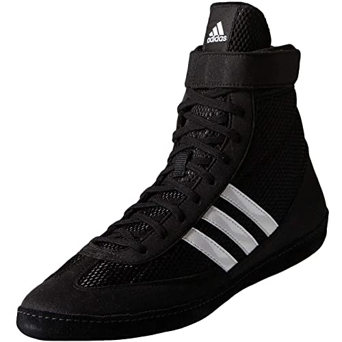 zapatillas de lucha adidas