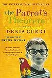 The Parrot's Theorem: A Novel