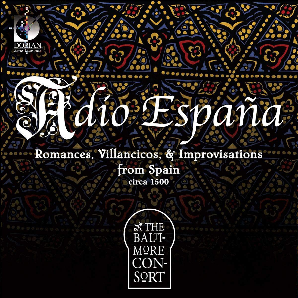 Adio Max 41% OFF Espana: Romances Improvisations Sonatas Sales for sale