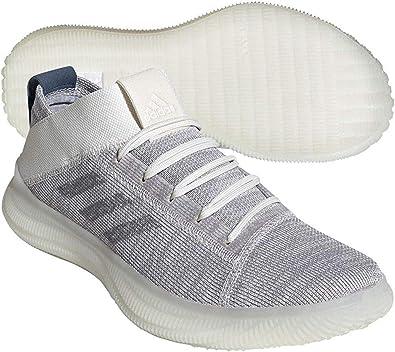 adidas Mens Pureboost Trainer Training