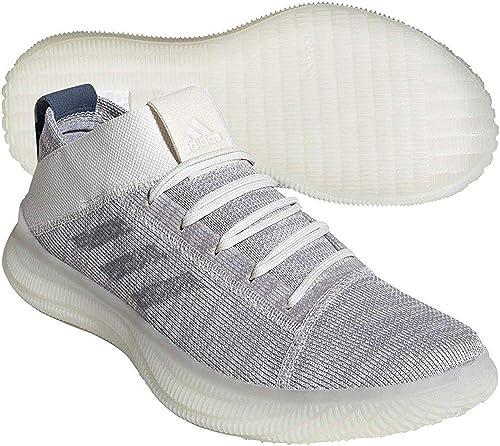 Amazon.com: adidas Pureboost - Zapatillas informales de ...