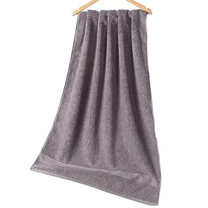 Puede usar toallas de baño Toallas de hotel de cinco estrellas Toallas de algodón Aumentar las ...