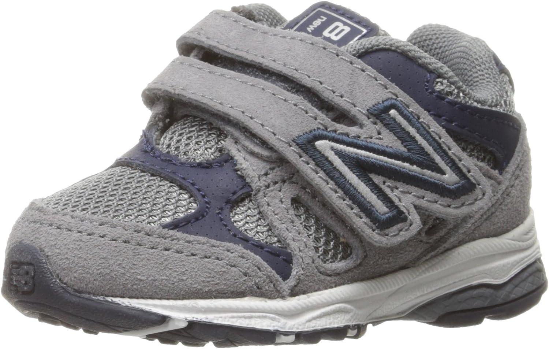 New Balance Kids KV888 Running Shoe