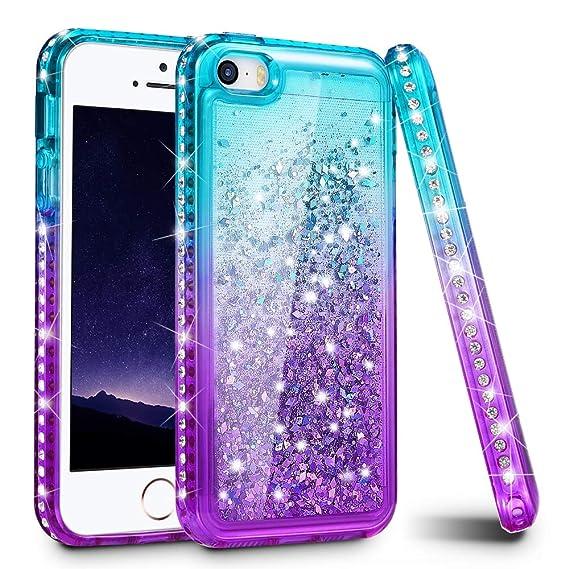 Amazon.com  iPhone 5S Case 1c86689600
