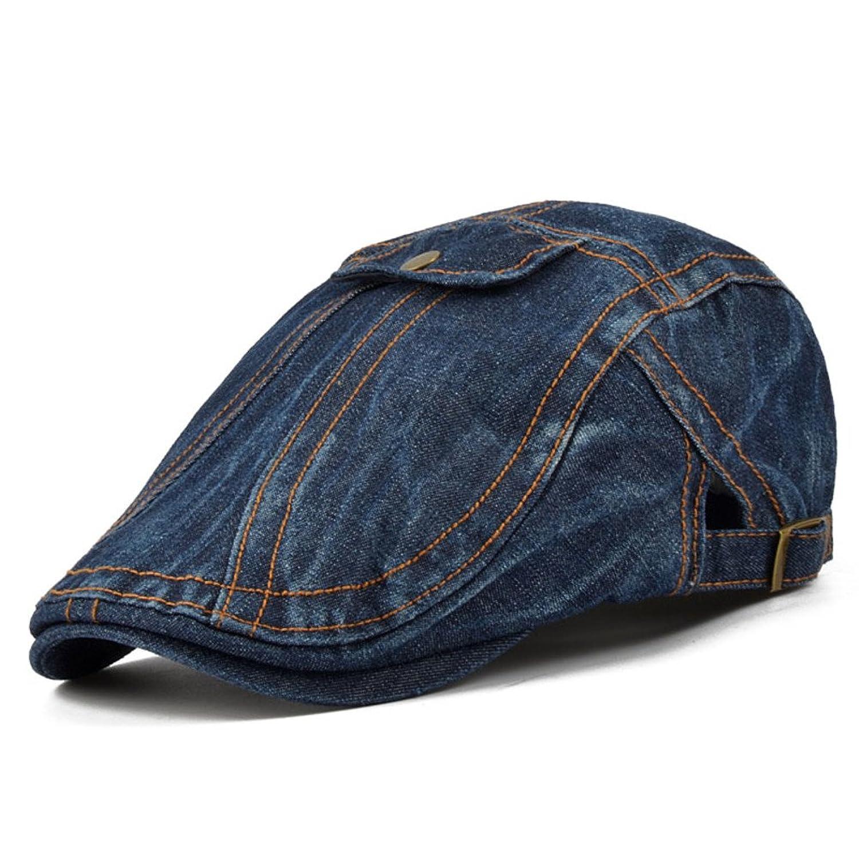 3f61d1ffa122 gorra/Sombreros de Bailey/Sombreros de vaquero de moda británica ...