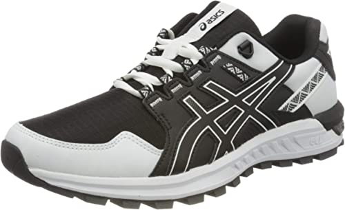 ASICS Gel-citrek, Zapatillas para Correr para Hombre: Amazon.es: Zapatos y complementos