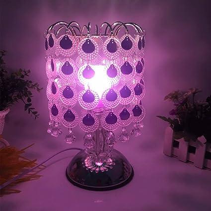 SSDM Lámparas De Aroma Lámpara De Mesa Para Dormitorio Con Aromaterapia Horno De Aromaterapia Cosmetología Aceites