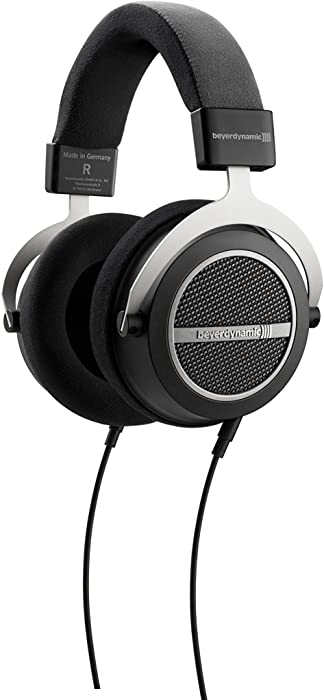 Top 10 Beyerdynamic Amiron Home Highend Stereo Headphone