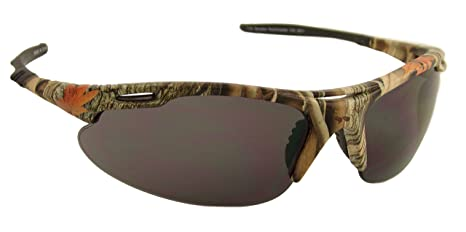 8b4c7cae187 Image Unavailable. Image not available for. Color  Optic Edge Huntmaster  Polarized