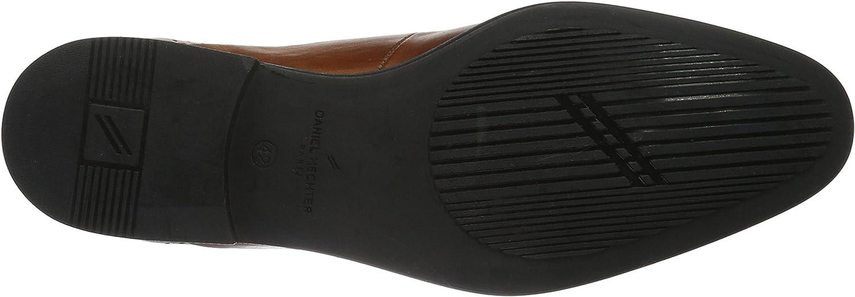 Chaussures Derby Homme Daniel Hechter 811210014000
