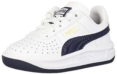 ad037c7e49cf2 Puma Gv Special Kids Sneaker  Amazon.fr  Chaussures et Sacs