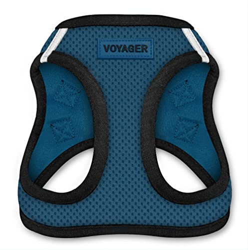 Voyager-Step-In-Air-Vest-Harness-for-Small-and-Medium-Dogs