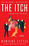 The ITCH : A Novel