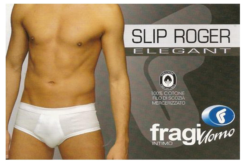Fragi Men's Briefs