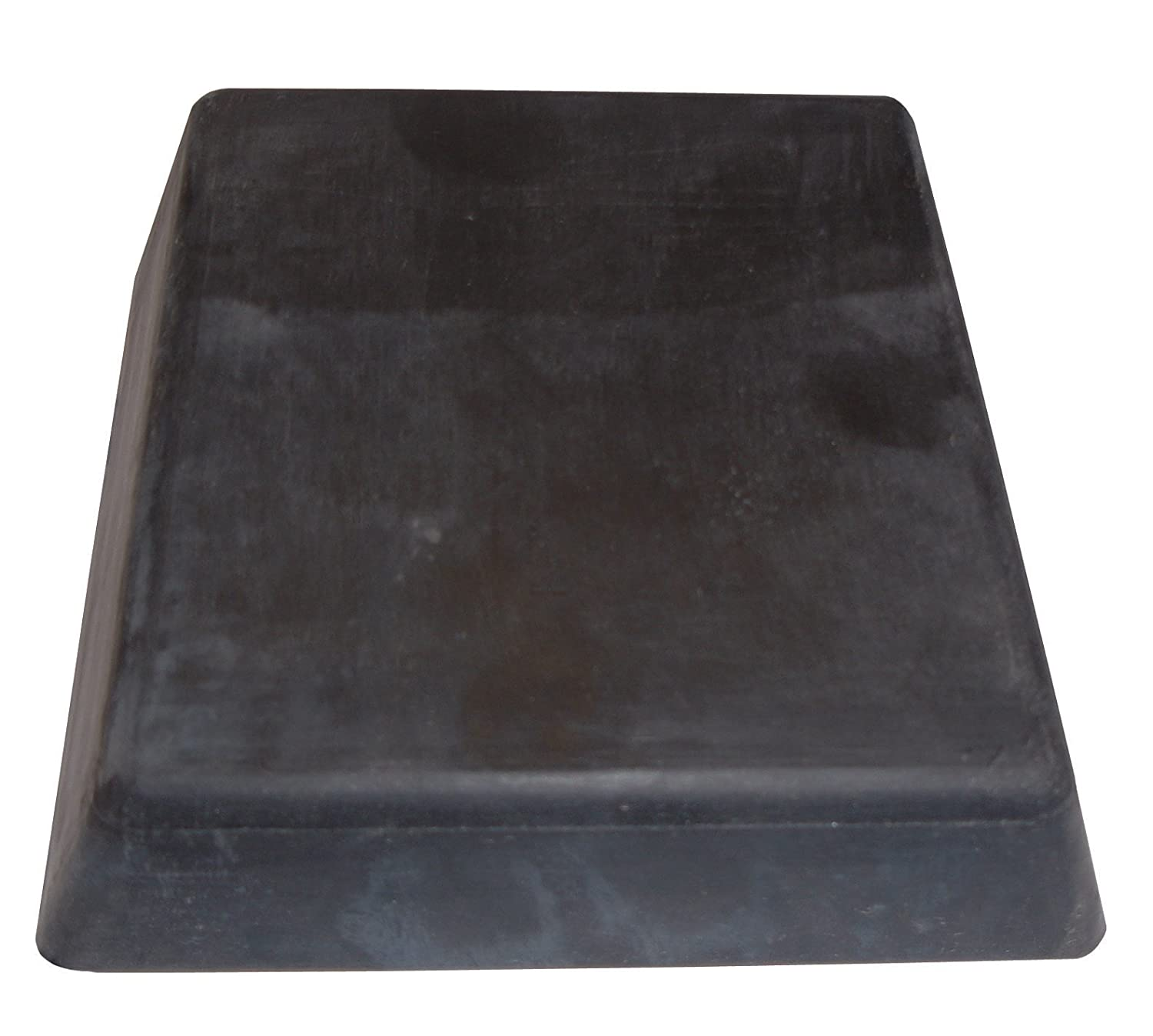 Shark 51654  Center Rubber Pad for Coats Tire Changer