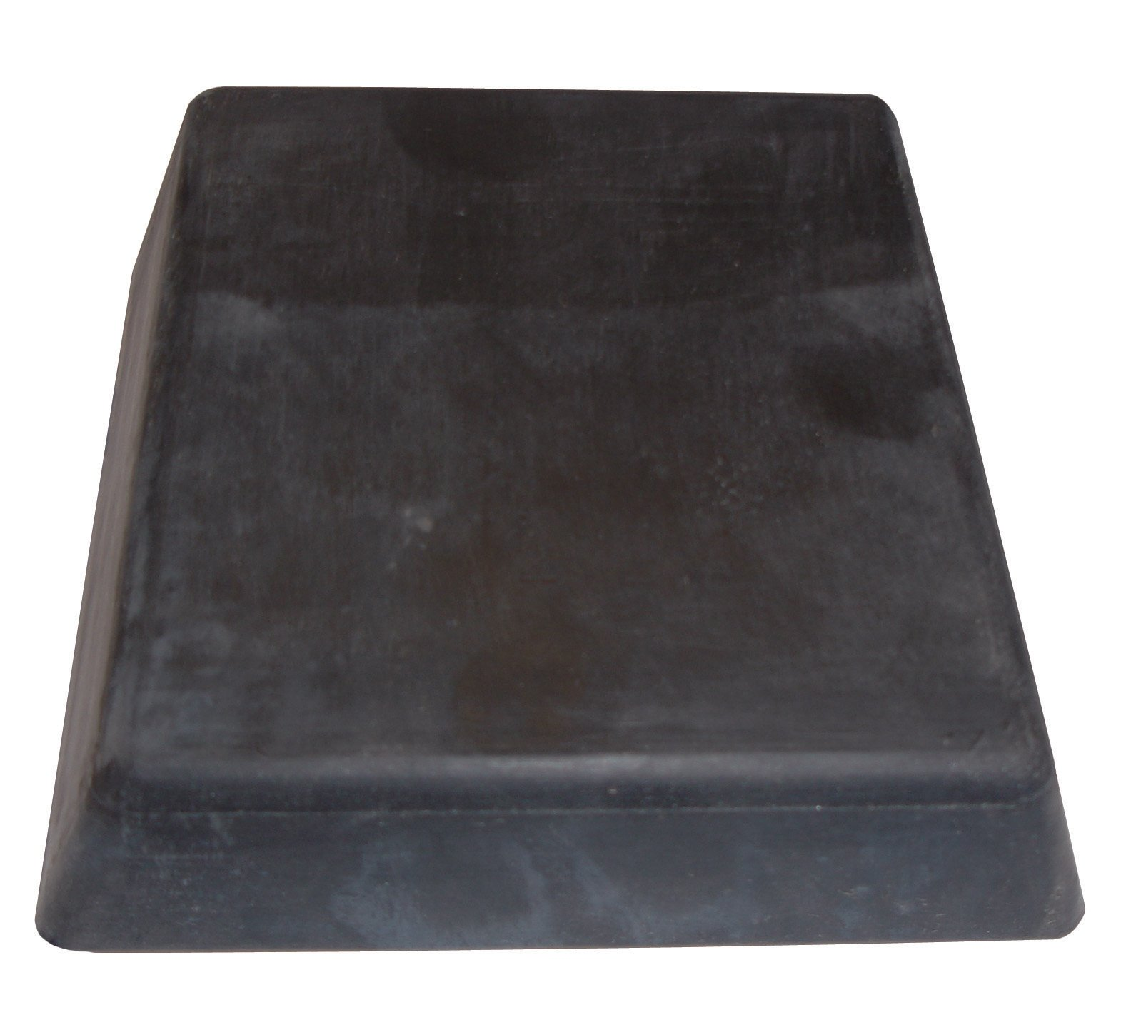 Shark 51654 Center Rubber Pad for Coats Tire Changer