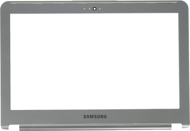 Samsung BA75-04167A Unit-Housing_Front_Lcd