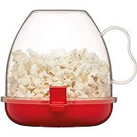 Microwave Popcorn Maker | MASTER ROYAL BACKNCOOK TOOLS | Amazing-Shop
