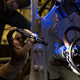 COAST G19 Inspection Beam LED Penlight with