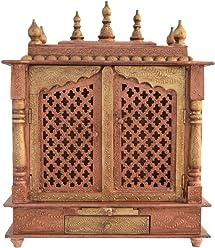 Amazon Com Jodhpur Handicrafts Stores
