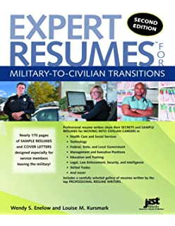 jobseeker s guide ten steps to a federal job for military