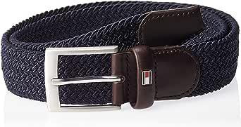 حزام للرجال من تومي هيلفيغر