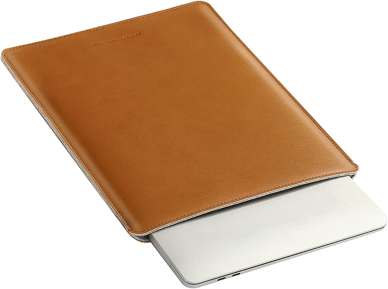 Dadanism Laptop Sleeve Case for MacBook Pro 13.3